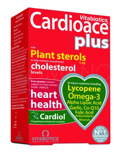 cardioace_plus_caps_n60.jpg
