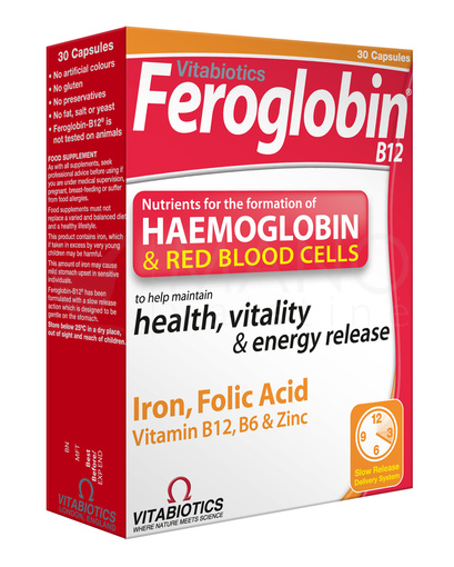 feroglobin_b12_caps_n30.jpg