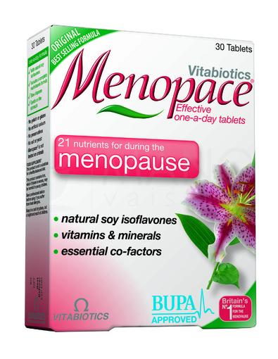 menopace_tab_n30.jpg
