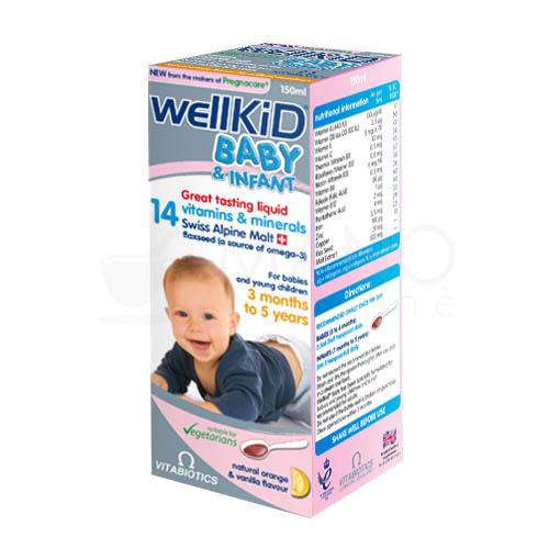 wellkid_baby.jpg