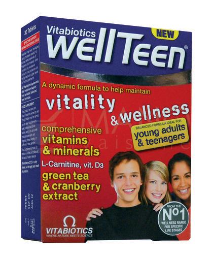 wellteen_tab_n30_web.jpg